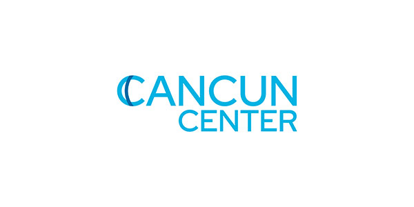 cancun center