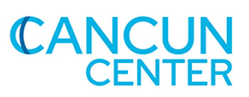 logo-center-cancun